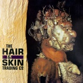 The Hair And Skin Trading Company - Elevenate