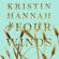 Kristin Hannah - The Four Winds