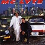 MC Lyte - Slave 2 the Rhythm
