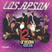 Los Apson - Susie Q