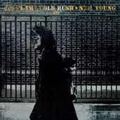 Neil Young - Only Love Can Break Your Heart