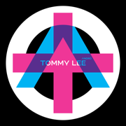 Tops (feat. Push Push) - Tommy Lee