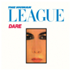 The Human League - Don't You Want Me  artwork