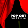Pop Out (feat. Lil Tjay) - Polo G