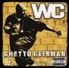 Ghetto Heisman