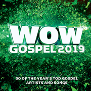 Wow Gospel 2019 - Various Artists - Various Artists