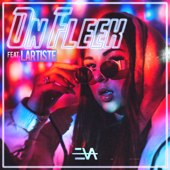On Fleek (feat. Lartiste) - Eva