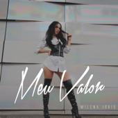 [Download] Meu Valor MP3