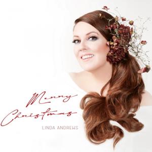 Linda Andrews - Merry Christmas