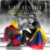 vivir-bailando-vallenato-version-single