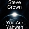 You Are Yahweh - Single