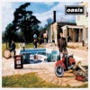 Be Here Now Deluxe Remastered Edition