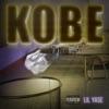 Kobe, Lil Yase