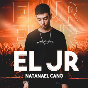 Natanael Cano - El Jr