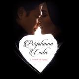 -Perjalanan Cinta (Terima Kasih Sayang) MP3
