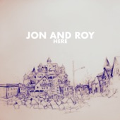 Jon and Roy - Damn