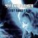 EUROPESE OMROEP | C'est dans l'air, Vol. 1 (Remixes) - EP - Mylène Farmer