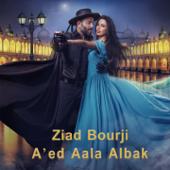 A'ed Aala Albak