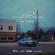The Streets (feat. John Mark McMillan) - Strahan