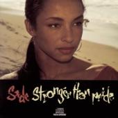 Sade - Siempre Hay Esperanza (Album Version)
