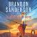 El camino de los reyes (El Archivo de las Tormentas 1) - Brandon Sanderson