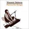 Vincent Delerm & Alain Souchon