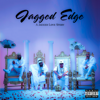 Jagged Edge - A Jagged Love Story  artwork