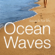 Ocean Waves 1 - Sounds for Life
