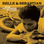Belle and Sebastian - I'm a Cuckoo