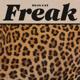Doja Cat - Freak MP3