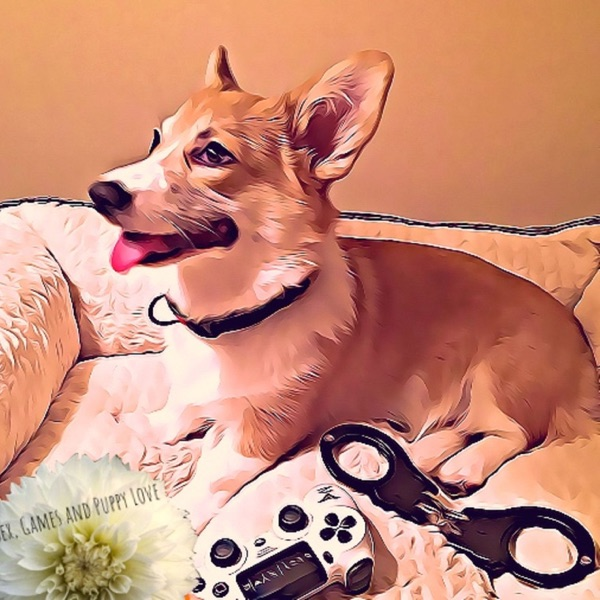 Sex, Games & Puppy Love – Podcast – Podtail