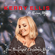One Beautiful Christmas Day (feat. Brian May) - Kerry Ellis