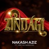 Zindagi feat Hricha Narayan Single