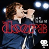 Live At The Bowl 68 Video Album