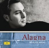 Roberto Alagna - Berlioz Les Troyens - Ah ! quand viendra l'instant 34723