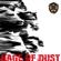 SPYAIR - Rage of Dust - EP