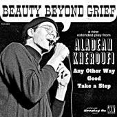 Aladean Kheroufi - Any Other Way