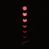 Retour Feat. Lara Somogyi Tony Anderson - Tony Anderson