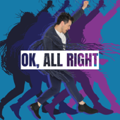 [Download] OK, All Right MP3