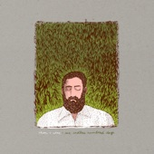 Iron & Wine - Love and Some Verses (Demo)