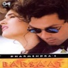 Barsaat (Original Motion Picture Soundtrack)