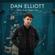 Only Ever Been You - Dan Elliott