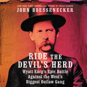 Ride the Devil's Herd