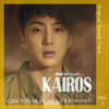 Kang Seung Yoon - CAN YOU HEAR ME (From
