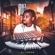 Yaba Buluku (feat. Preck & Nelson Tivane) - DJ Tarico