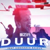 Duur feat Siddharth Basrur Single