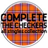 COMPLETE THE CHECKERS ジャケット写真