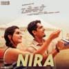 Nira From Takkar Single