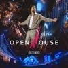 Sogra - Ao Vivo by Dilsinho iTunes Track 2