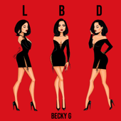 [Download] LBD MP3